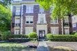 Photo of 20 Collier Road NW, Unit 2, Atlanta, GA 30309 (MLS # 6051342)