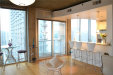 Photo of 855 Peachtree Street NE, Unit 1401, Atlanta, GA 30308 (MLS # 6052006)