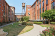 Photo of 170 Boulevard SE, Unit E010, Atlanta, GA 30312 (MLS # 6052538)