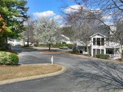 Photo of 1804 Augusta Drive SE, Marietta, GA 30067 (MLS # 6053063)