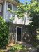 Photo of 2080 Lenoa Lane, Austell, GA 30106 (MLS # 6054387)
