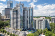 Photo of 222 12th Street NE, Unit 1505, Atlanta, GA 30309 (MLS # 6054657)