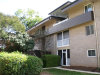 Photo of 346 Carpenter Drive, Unit 40, Sandy Springs, GA 30328 (MLS # 6054707)