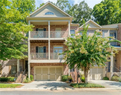 Photo of 3016 Gaston Circle SE, Unit 2, Marietta, GA 30067 (MLS # 6054792)