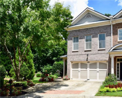 Photo of 6090 Narcissa Place, Johns Creek, GA 30097 (MLS # 6055403)