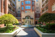 Photo of 50 Biscayne Drive NW, Unit 4102, Atlanta, GA 30309 (MLS # 6055777)