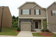 Photo of 3213 Blue Springs Trace NW, Kennesaw, GA 30144 (MLS # 6056385)