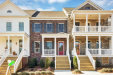 Photo of 1221 Parkstead Lane, Unit 9, Milton, GA 30004 (MLS # 6057469)