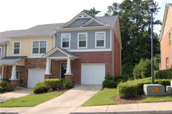 Photo of 1727 Arbor Gate Drive, Lawrenceville, GA 30044 (MLS # 6057537)