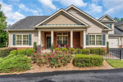 Photo of 1395 Oak Meadows Lane, Unit 1003, Cumming, GA 30041 (MLS # 6057584)