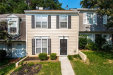 Photo of 3589 Kennesaw Station Drive NW, Kennesaw, GA 30144 (MLS # 6058545)