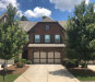 Photo of 6190 Shiloh Woods Drive, Cumming, GA 30040 (MLS # 6058930)