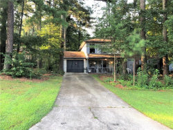 Photo of 2670 Picardy Circle S, College Park, GA 30349 (MLS # 6058976)