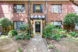 Photo of 704 Argonne Avenue NE, Unit 1, Atlanta, GA 30308 (MLS # 6059100)