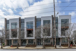 Photo of 713 Moreland Avenue SE, Unit 4, Atlanta, GA 30316 (MLS # 6059137)