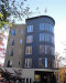 Photo of 140 Alden Avenue NW, Unit 202, Atlanta, GA 30309 (MLS # 6059324)