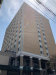 Photo of 2285 Peachtree Road NE, Unit 306, Atlanta, GA 30309 (MLS # 6059357)