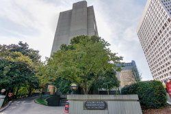 Photo of 145 NE 15th Street NE, Unit 1031, Atlanta, GA 30309 (MLS # 6059588)