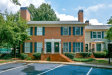 Photo of 20 Mount Vernon Circle, Sandy Springs, GA 30338 (MLS # 6059595)