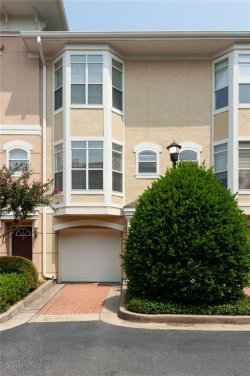 Photo of 375 Highland Avenue NE, Unit 203, Atlanta, GA 30312 (MLS # 6059704)