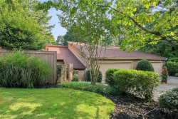 Photo of 3032 Sawtooth Circle, Johns Creek, GA 30022 (MLS # 6059733)