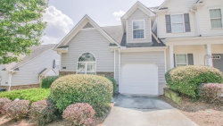 Photo of 2010 Hoods Fort Circle, Unit 21, Kennesaw, GA 30144 (MLS # 6059771)
