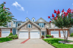 Photo of 120 Finchley Drive, Roswell, GA 30076 (MLS # 6059856)