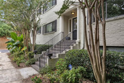 Photo of 880 Glendale Terrace NE, Unit 5, Atlanta, GA 30308 (MLS # 6059939)