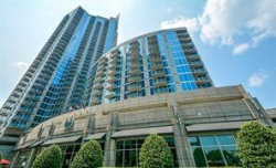 Photo of 400 W Peachtree Street NW, Unit 3411, Atlanta, GA 30308 (MLS # 6060023)