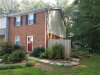Photo of 2719 Greystone Place, Austell, GA 30106 (MLS # 6062102)