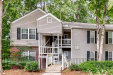 Photo of 402 Teal Court, Roswell, GA 30076 (MLS # 6062373)