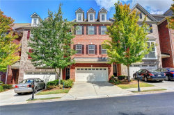 Photo of 5863 Norfolk Chase Road, Peachtree Corners, GA 30092 (MLS # 6062421)