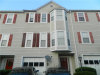 Photo of 2067 Pinnacle Pointe Drive, Unit 14, Norcross, GA 30071 (MLS # 6063464)