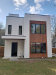 Photo of 139 Walthall Street SE, Unit A, Atlanta, GA 30316 (MLS # 6064278)