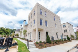 Photo of 210 Clover Court, Unit 16, Roswell, GA 30075 (MLS # 6064289)