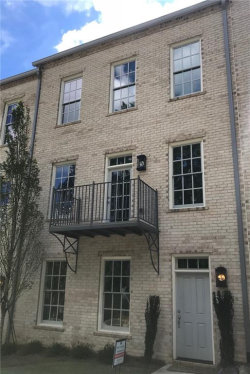 Photo of 170 Clover Court, Unit 18, Roswell, GA 30075 (MLS # 6064674)