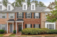 Photo of 1305 Guilderoy Court, Unit 4, Austell, GA 30106 (MLS # 6065200)