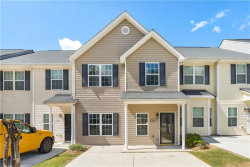 Photo of 264 Venture Path, Hiram, GA 30141 (MLS # 6067967)