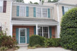 Photo of 1921 Stancrest Trace NW, Kennesaw, GA 30152 (MLS # 6068371)