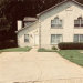 Photo of 4224 Lakes End Drive NW, Kennesaw, GA 30144 (MLS # 6069073)
