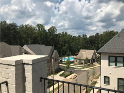 Photo of 6435 Lucent Lane, Unit 94, Sandy Springs, GA 30328 (MLS # 6069499)