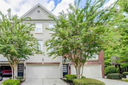 Photo of 3273 Greenwood Oak Drive, Peachtree Corners, GA 30092 (MLS # 6070981)