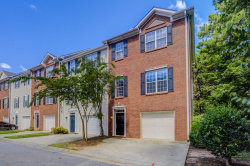Photo of 5347 Beaver Branch NW, Norcross, GA 30071 (MLS # 6072714)