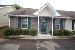 Photo of 35 Brittany Court, Unit 4, Jasper, GA 30143 (MLS # 6073980)