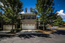 Photo of 3184 Buck Way, Alpharetta, GA 30004 (MLS # 6074060)