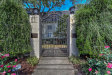Photo of 1230 Piedmont Avenue NE, Unit 207, Atlanta, GA 30309 (MLS # 6074132)