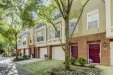 Photo of 1127 Village Court SE, Atlanta, GA 30316 (MLS # 6074301)
