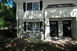 Photo of 6940 Roswell Road, Unit 23A, Sandy Springs, GA 30328 (MLS # 6074370)