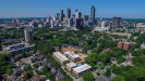 Photo of 410 Felton Drive, Unit 349, Atlanta, GA 30312 (MLS # 6074460)
