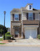 Photo of 1902 Dilcrest Drive, Duluth, GA 30096 (MLS # 6074552)